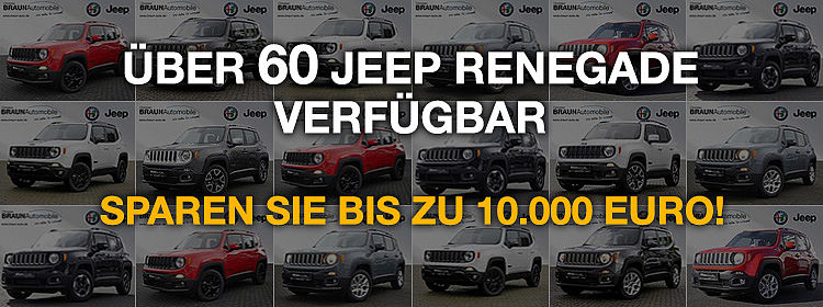 braun-jeep-renegade